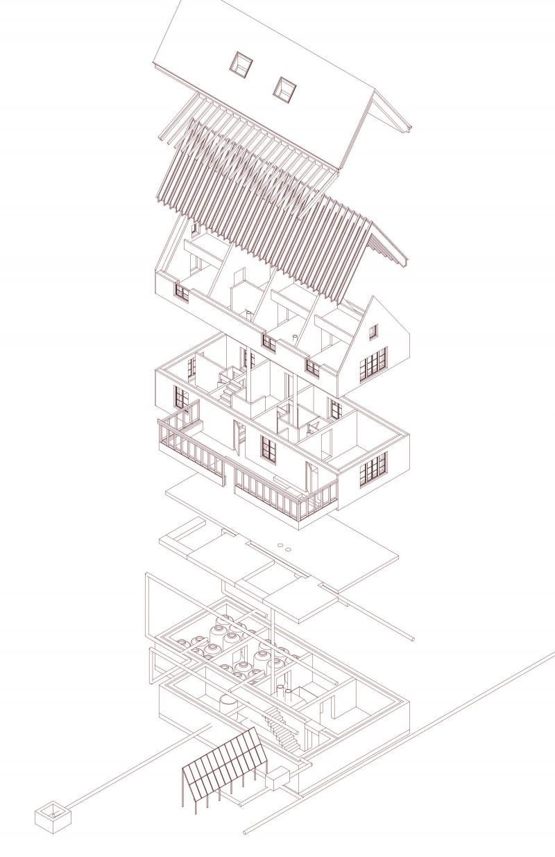 Pages from Autonomous_house_drawings